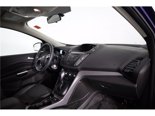 2016 Ford Escape SE (Stk: 219409A) in Huntsville - Image 14 of 33