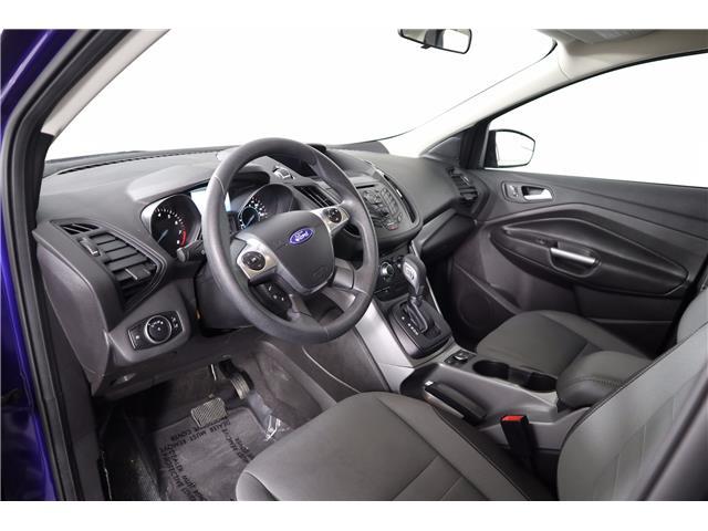 2016 Ford Escape SE (Stk: 219409A) in Huntsville - Image 17 of 33