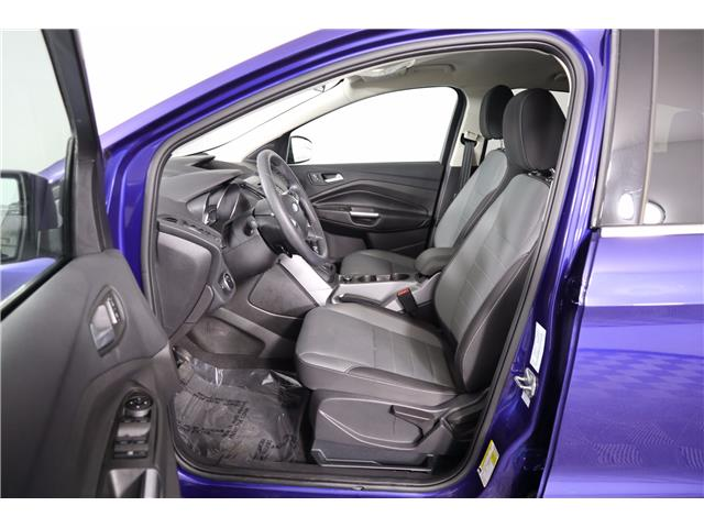 2016 Ford Escape SE (Stk: 219409A) in Huntsville - Image 18 of 33
