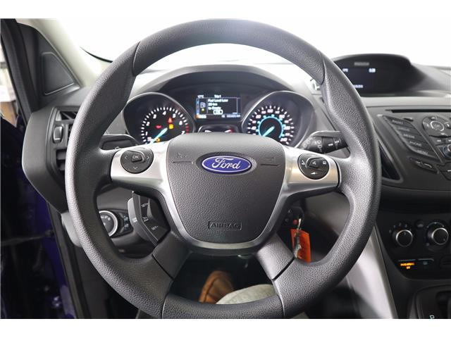 2016 Ford Escape SE (Stk: 219409A) in Huntsville - Image 19 of 33