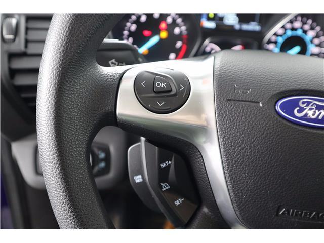 2016 Ford Escape SE (Stk: 219409A) in Huntsville - Image 21 of 33
