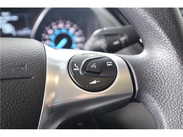2016 Ford Escape SE (Stk: 219409A) in Huntsville - Image 22 of 33
