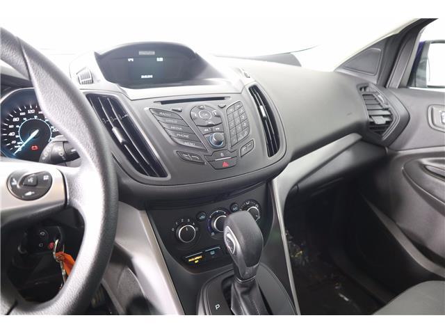 2016 Ford Escape SE (Stk: 219409A) in Huntsville - Image 24 of 33