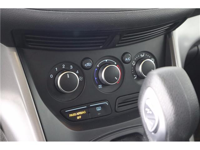 2016 Ford Escape SE (Stk: 219409A) in Huntsville - Image 27 of 33
