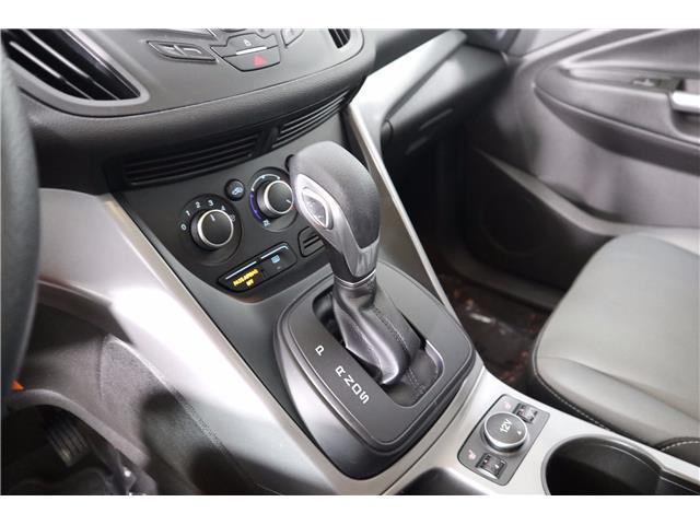 2016 Ford Escape SE (Stk: 219409A) in Huntsville - Image 28 of 33