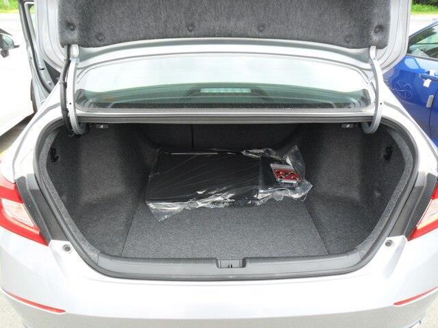 2019 Honda Accord Sport 1.5T (Stk: 10318) in Brockville - Image 15 of 18