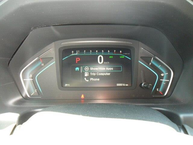 2019 Honda Odyssey EX (Stk: 10381) in Brockville - Image 9 of 27