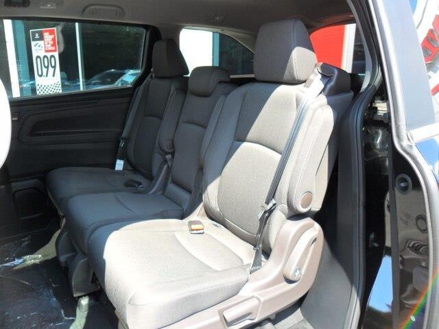 2019 Honda Odyssey EX (Stk: 10381) in Brockville - Image 11 of 27