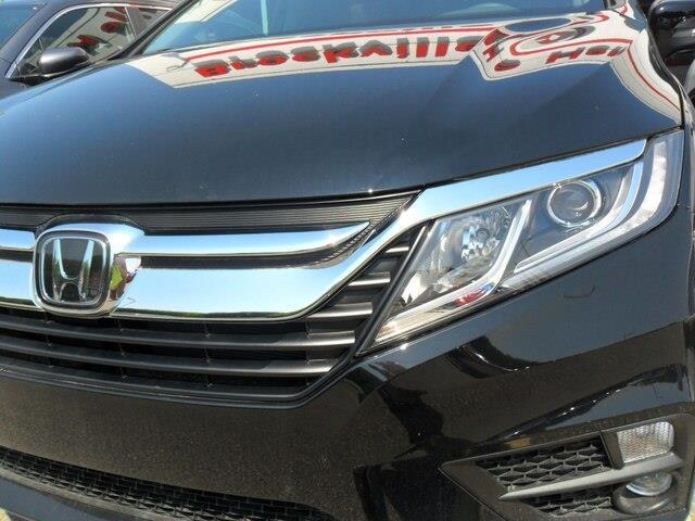 2019 Honda Odyssey EX (Stk: 10381) in Brockville - Image 26 of 27