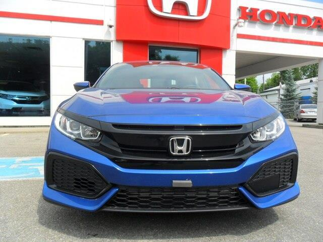2019 Honda Civic LX (Stk: 10489) in Brockville - Image 15 of 21