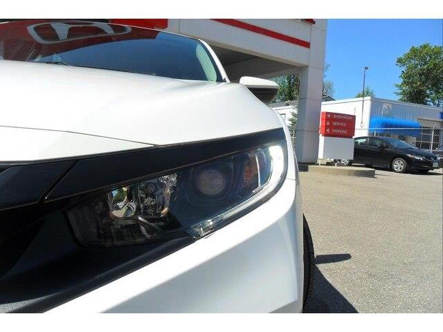 2019 Honda Civic LX (Stk: 10507) in Brockville - Image 17 of 17