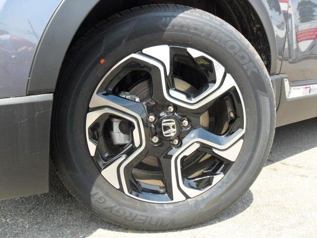 2019 Honda CR-V Touring (Stk: 10551) in Brockville - Image 12 of 20