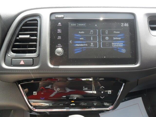 2019 Honda HR-V LX (Stk: 10529) in Brockville - Image 2 of 20