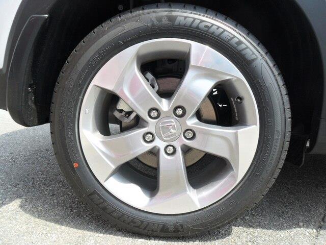 2019 Honda HR-V LX (Stk: 10529) in Brockville - Image 12 of 20