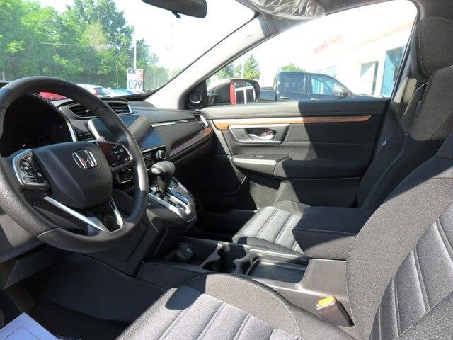 2019 Honda CR-V EX (Stk: 10537) in Brockville - Image 5 of 23