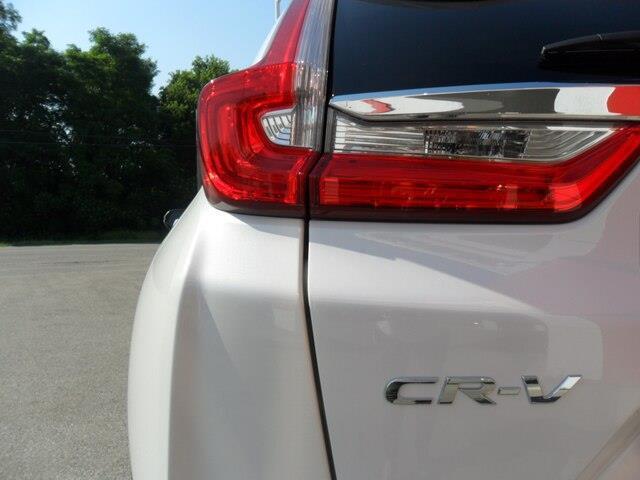 2019 Honda CR-V EX (Stk: 10537) in Brockville - Image 22 of 23