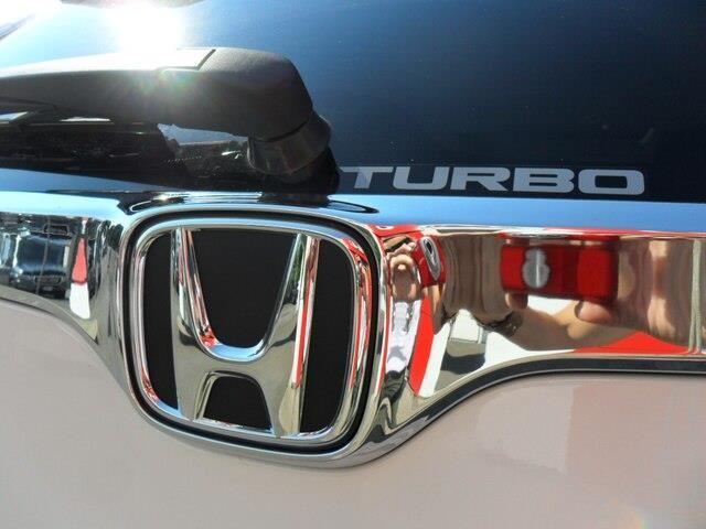 2019 Honda CR-V EX (Stk: 10537) in Brockville - Image 23 of 23