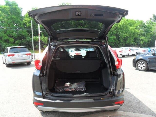 2019 Honda CR-V EX (Stk: 10549) in Brockville - Image 16 of 18