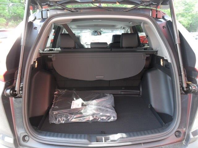 2019 Honda CR-V EX (Stk: 10549) in Brockville - Image 17 of 18