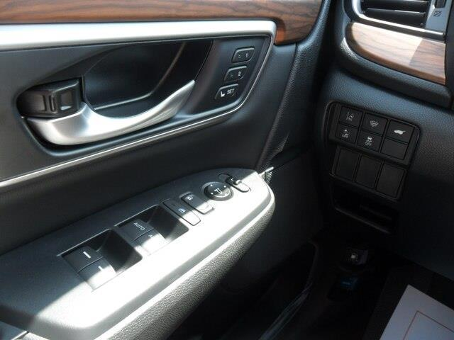 2019 Honda CR-V EX-L (Stk: 10580) in Brockville - Image 14 of 25