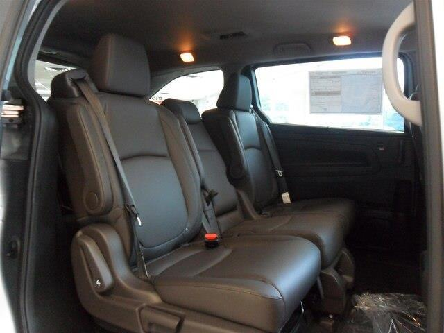 2019 Honda Odyssey EX-L (Stk: 10293) in Brockville - Image 13 of 20
