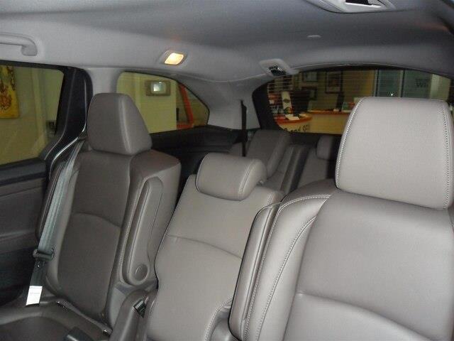 2019 Honda Odyssey EX-L (Stk: 10293) in Brockville - Image 14 of 20