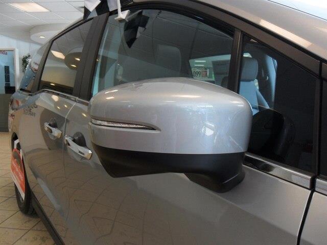 2019 Honda Odyssey EX-L (Stk: 10293) in Brockville - Image 16 of 20