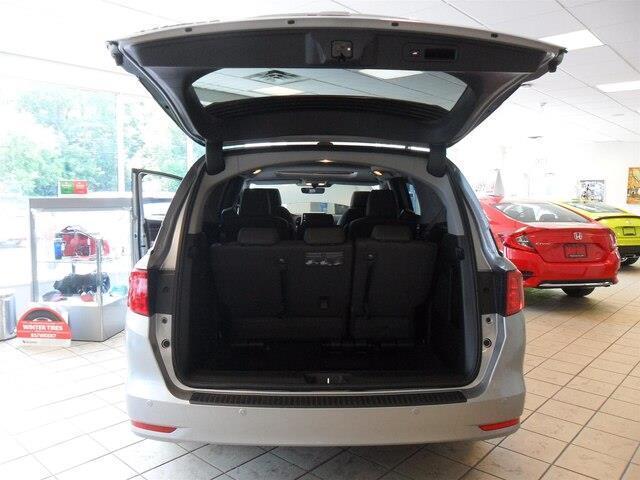 2019 Honda Odyssey EX-L (Stk: 10293) in Brockville - Image 18 of 20
