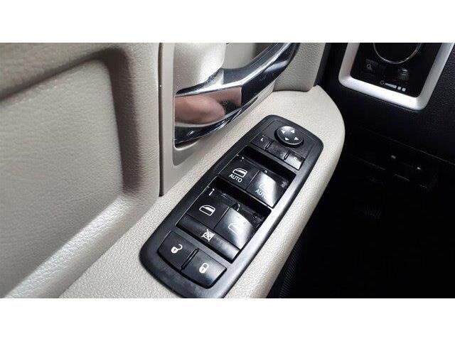 2011 Dodge Ram 1500 SLT (Stk: 10361A) in Brockville - Image 13 of 27