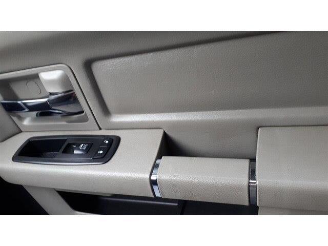 2011 Dodge Ram 1500 SLT (Stk: 10361A) in Brockville - Image 27 of 27