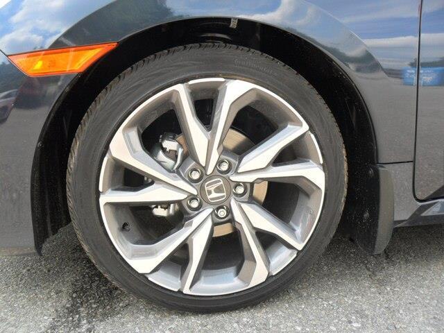 2019 Honda Civic Touring (Stk: 10589) in Brockville - Image 13 of 24