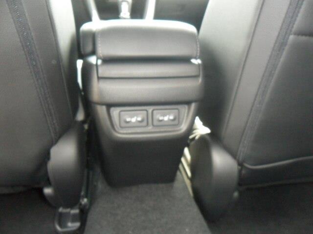 2019 Honda Civic Touring (Stk: 10589) in Brockville - Image 19 of 24