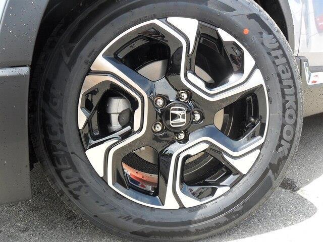 2019 Honda CR-V Touring (Stk: 10584) in Brockville - Image 11 of 20