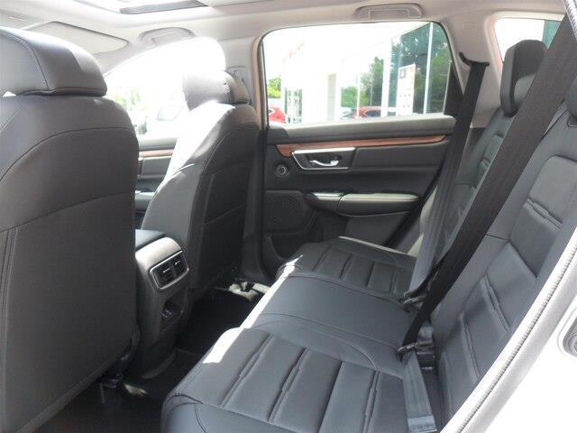 2019 Honda CR-V Touring (Stk: 10584) in Brockville - Image 13 of 20