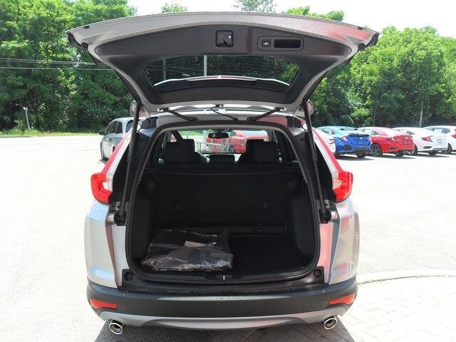 2019 Honda CR-V Touring (Stk: 10584) in Brockville - Image 16 of 20