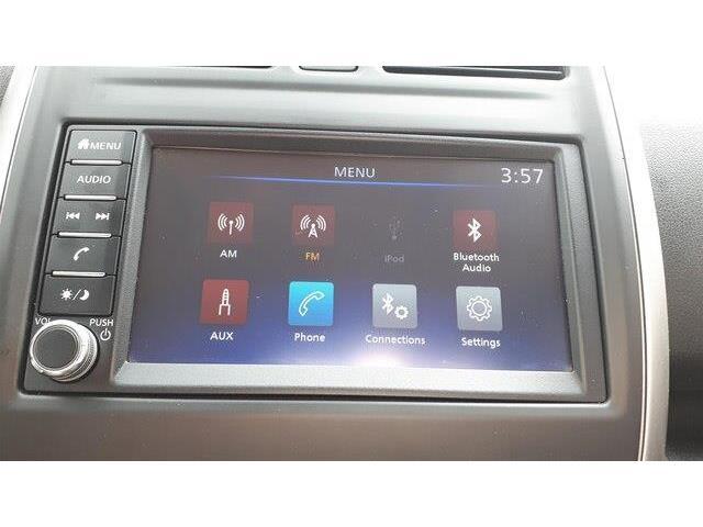 2019 Nissan Versa Note SV (Stk: E-2222) in Brockville - Image 2 of 27