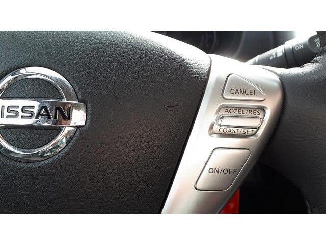 2019 Nissan Versa Note SV (Stk: E-2222) in Brockville - Image 10 of 27