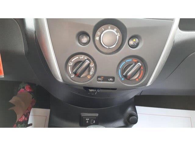 2019 Nissan Versa Note SV (Stk: E-2222) in Brockville - Image 14 of 27