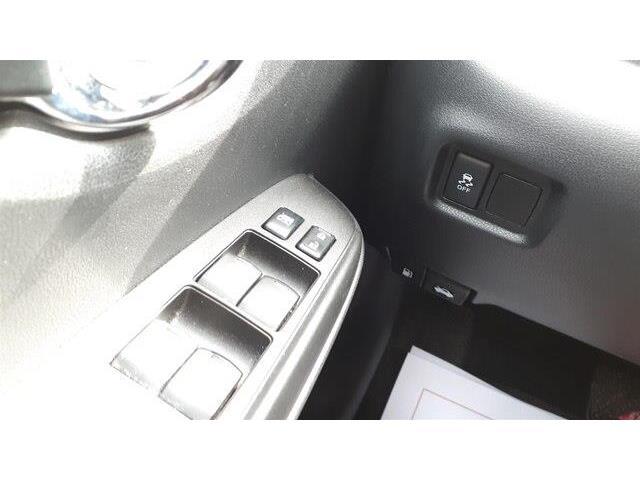 2019 Nissan Versa Note SV (Stk: E-2222) in Brockville - Image 23 of 27