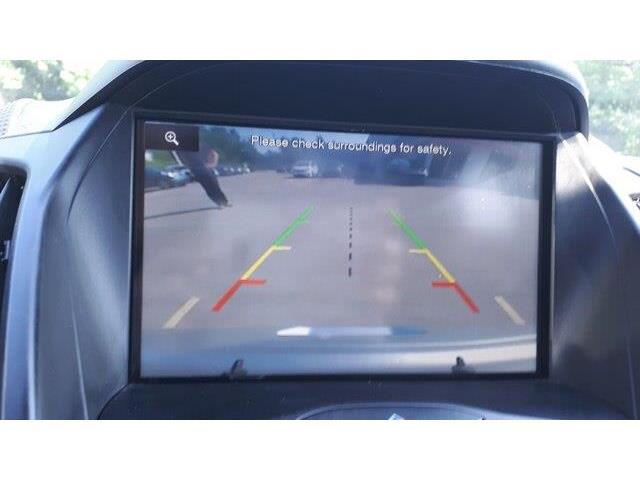 2014 Ford Escape SE (Stk: E-2224) in Brockville - Image 2 of 26