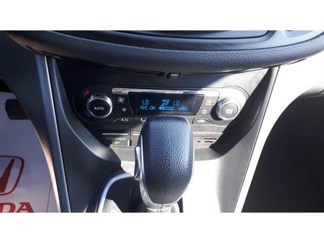 2014 Ford Escape SE (Stk: E-2224) in Brockville - Image 3 of 26