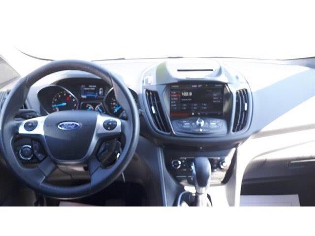 2014 Ford Escape SE (Stk: E-2224) in Brockville - Image 8 of 26