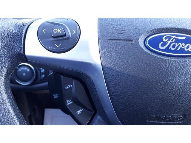 2014 Ford Escape SE (Stk: E-2224) in Brockville - Image 9 of 26