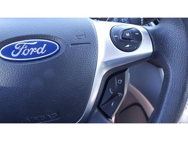2014 Ford Escape SE (Stk: E-2224) in Brockville - Image 10 of 26