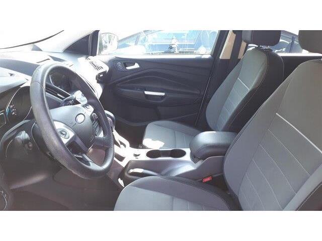 2014 Ford Escape SE (Stk: E-2224) in Brockville - Image 14 of 26