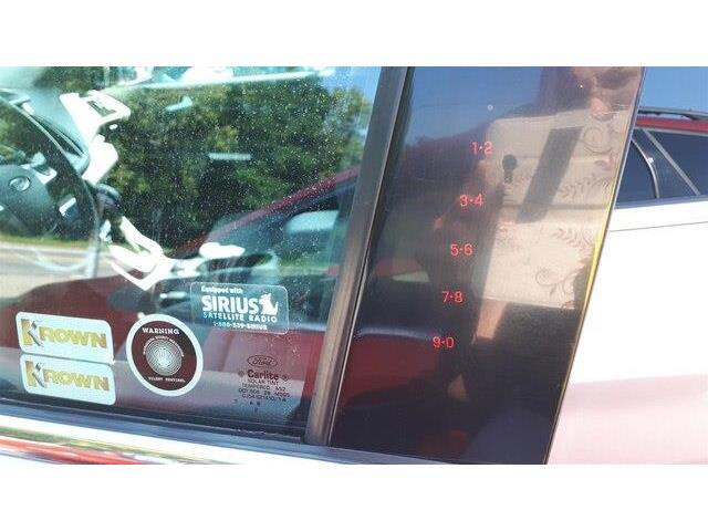 2014 Ford Escape SE (Stk: E-2224) in Brockville - Image 20 of 26
