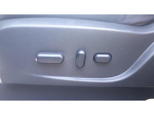 2014 Ford Escape SE (Stk: E-2224) in Brockville - Image 21 of 26