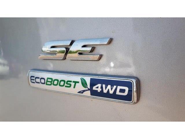 2014 Ford Escape SE (Stk: E-2224) in Brockville - Image 22 of 26