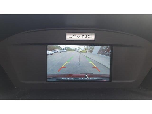 2015 Ford Escape SE (Stk: E-2226) in Brockville - Image 3 of 24