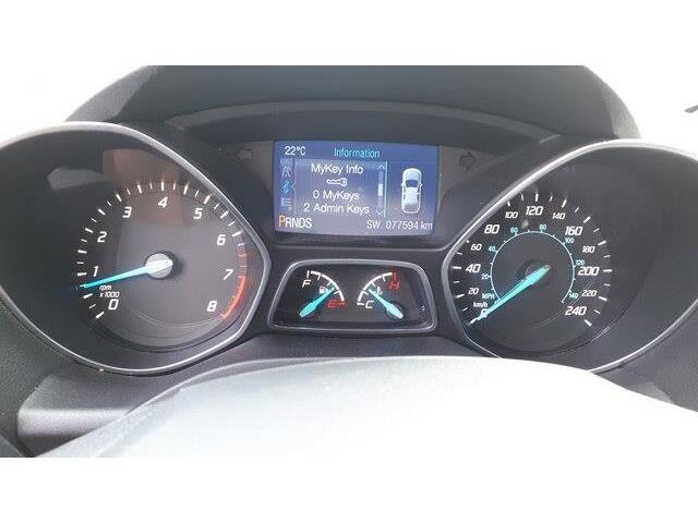2015 Ford Escape SE (Stk: E-2226) in Brockville - Image 4 of 24